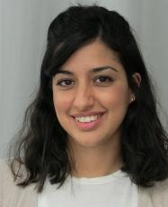 Sahar Lital