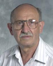 Wilchek Meir