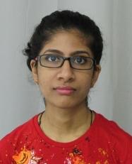 Rajamannar Preethi