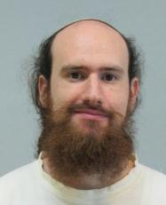 Giladi Chaim