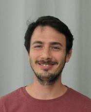 Jakoby Gilad