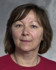 Bochkareva Elena