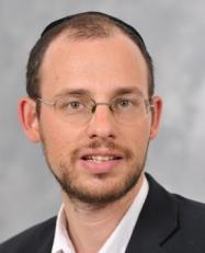 Schreiber David