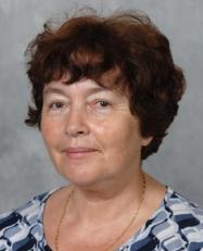 Makievsky Svetlana
