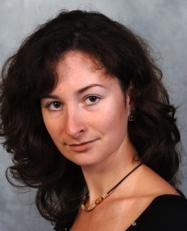 Koganitsky Anna