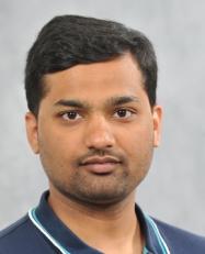 Deshmukh Fanindra Kumar