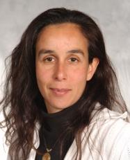 Neta Sharir Inbal