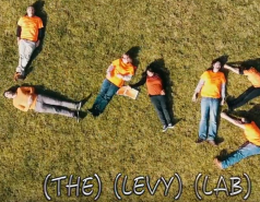 Levy Lab - Video presentation 2017 picture no. 3