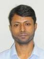 Dr. Saurav Mallik