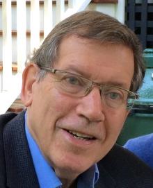 Prof. Joel L. Sussman