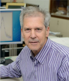 Dr. Hagai Cohen