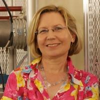 Prof. Elisabetta Boaretto