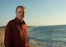 Prof. Aldo Shemesh