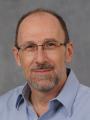 Prof. Brian Berkowitz