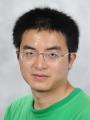 Dr. Pei Li