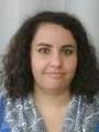 Dr. Yasmine Kouhail