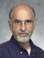 Dr. Harvey Scher