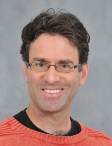 Dr. Eli Galanti