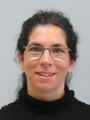 Dr. Keren Yanuka-Golub