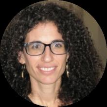 Dr. Yael Kiro