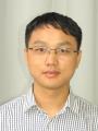 Dr. Quanfu He