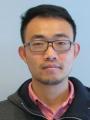 Dr. Chunlin Li