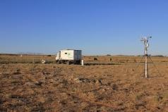 The Mobile Lab - Kadita June 2013 picture no. 3