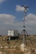 The Mobile Lab - Modi'in July 2013 picture no. 10