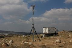 The Mobile Lab - Modi'in July 2013 picture no. 3