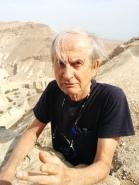 KIT Dead Sea 2014 picture no. 4