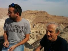 KIT Dead Sea 2014 picture no. 3