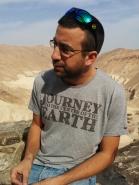 KIT Dead Sea 2014 picture no. 5