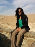 KIT Dead Sea 2014 picture no. 6