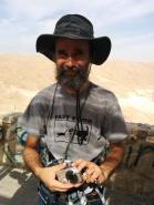 KIT Dead Sea 2014 picture no. 12