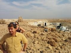 KIT Dead Sea 2014 picture no. 9
