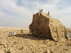 KIT Dead Sea 2014 picture no. 10