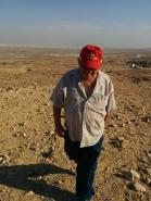 KIT Dead Sea 2014 picture no. 14