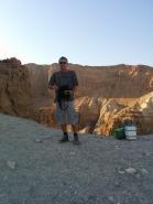 KIT Dead Sea 2014 picture no. 15