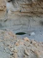 KIT Dead Sea 2014 picture no. 16