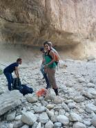 KIT Dead Sea 2014 picture no. 18