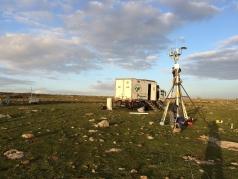 The Mobile Lab - Kadita Jan. 2015 picture no. 6