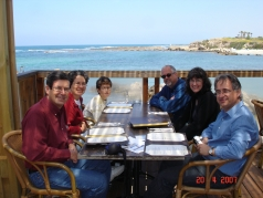 Monson and Penuelas 2007 picture no. 1