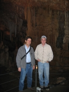 Steve Leavit 2004 picture no. 2