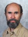 Dr. Fedor Tatarinov