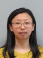 Dr. Junjing Gao