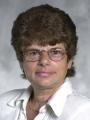 Dr. Irina Vishnevetsky