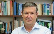 Prof. Dan Yakir