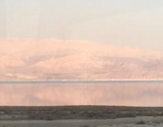 Dead Sea, Israel 2016 picture no. 17