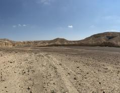 Wadi Heimar 2019 picture no. 14