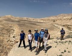 Wadi Heimar 2019 picture no. 4